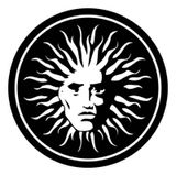 The Express - Mistanoize - V Recordings - History Mix