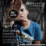 Control_60 - Jhon Timbala