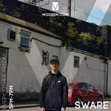 24/11/2017 - Sware b2b Scope - Mode FM