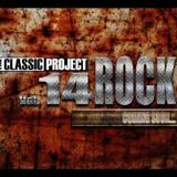 NICOLAS ESCOBAR - THE CLASSIC PROJECT 14 (ROCK EDITION CD 2)