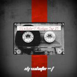 DJ White-T Promo Mixtape September 2015