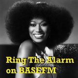 Ring The Alarm with Peter Mac on Base FM, April 8, 2017