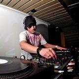 LD50 - Central Beatz Mix - June 2014