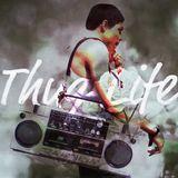 HIP HOP Mixtape #1
