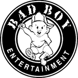 Bad Boy Party Teaser
