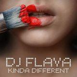 DJ Flava - Promo Mix - 3.4.2013