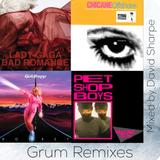 Grum Mixes