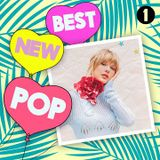 BBC Radio One 16 new pop songs you need to hear this month 20th June 2019.