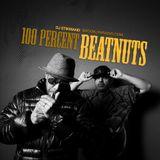 100% Beatnuts (DJ Stikmand)