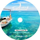 [CD PROMO]  Jey Indahouse - Chill & Lounge Mix Summer 2018