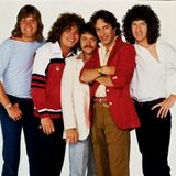StarTrak Profile - REO Speedwagon - Westwood One - October 21, 1985