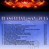 Trancebest may 2015