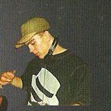 DJ Roger @ Endless Summer 1996