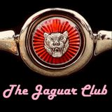 The Jaguar Club III