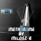 Milosz-B - Metronome (Oct 2012) at Fnoob Techno Radio