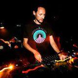 DJ GARTH live at metamorphosis, st louis missouri usa 1994