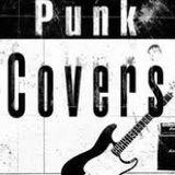 Punk Covers Mix