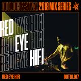 Red Eye Hifi - Outlook Mix Series