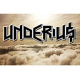 Underiu$ vs Superius @ The Ultimate Battle V.2.0