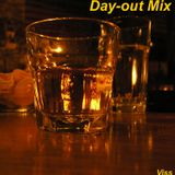 Day-out Mix