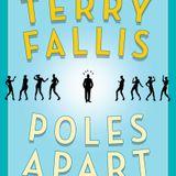 Poles Apart: Chapter 8