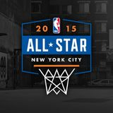 WWS - New York City All Star Game