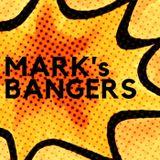 Mark's Bangers vol. 1