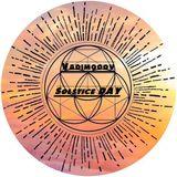 Vadimooov - Solstice DAY_River PORT