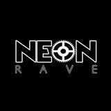 NEON RAVE 2016 / Live // Nestori // Drum & Bass