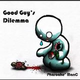Spike Jonze - Da Funk Dilemna