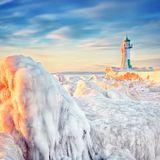 Winter Chiller (Long trip version)