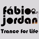 Trance for Life - Episode 037