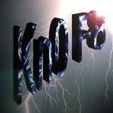 Libra Projekt 026: Kn0 F8 Mix Part 2 - Dreams