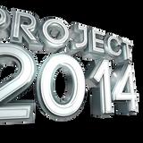 ADDILICIOUS & Le Maks @ Housetime.FM Project 2014