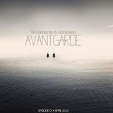 Avantgarde - 001 Tim Benjamin april 2014