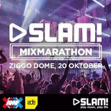 R3hab_-_Live_at_SlamFM_MixMarathon_Ziggo_Dome_Amsterdam_Dance_Event_20-10-2017-Razorator