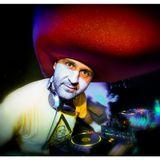 TEY DJ let's GO mix