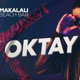 Oktay DJ @ Makalali Beach Bar 03.11.2018
