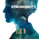 Ben Lovett Synchronicity Xpanded (2015) OST Suite