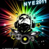 The Smashment 90's Garage Mix (NYE 2011) - 1nejack