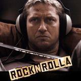 Rock'N'Rolla Mixtape