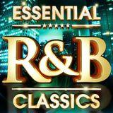 Classic RnB Mix
