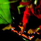 DJ Daniel  9 MIX