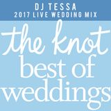 Live Wedding Mix February 2017 (Pop, Soul, Funk, Mashup, Hip-Hop, Indie Dance, 80s)