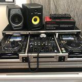 DJ MAURICE 19TH FEBRUARY 2018