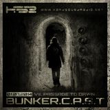 The Relic - BUNKER.C.A.S.T.VII