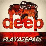 Playazepam - Autumn 2015