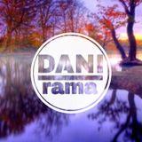 Dani Rama - Lp45 Sessions