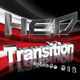 HED - Transition Episode#12