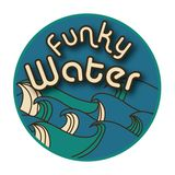 Funky Water
